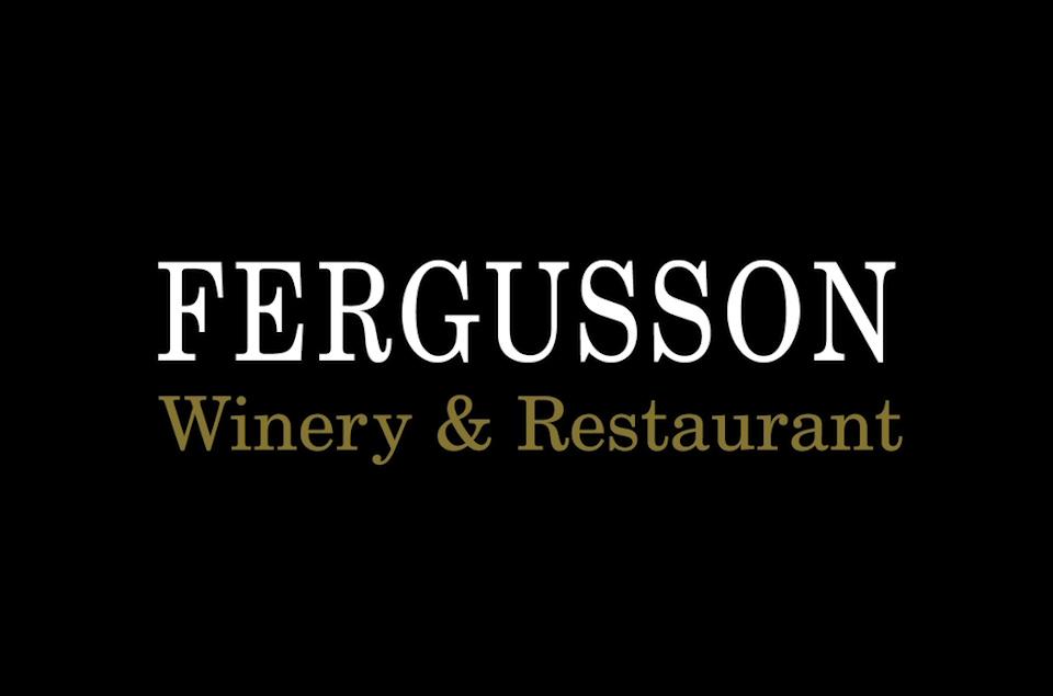 Fergusson