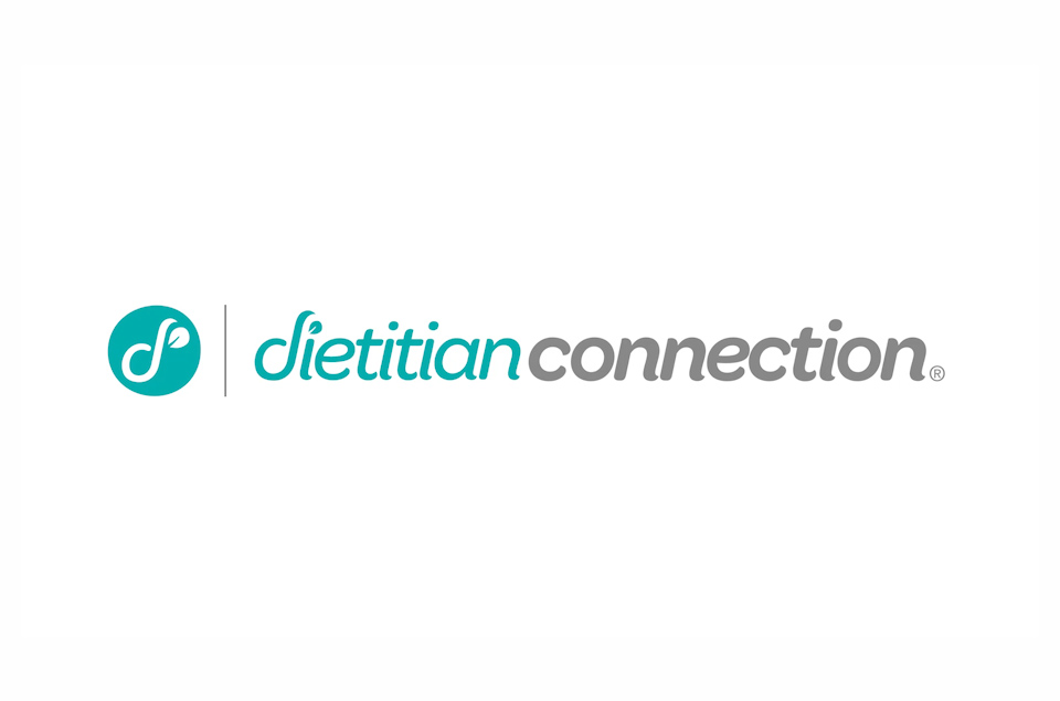 Dietitian Connection