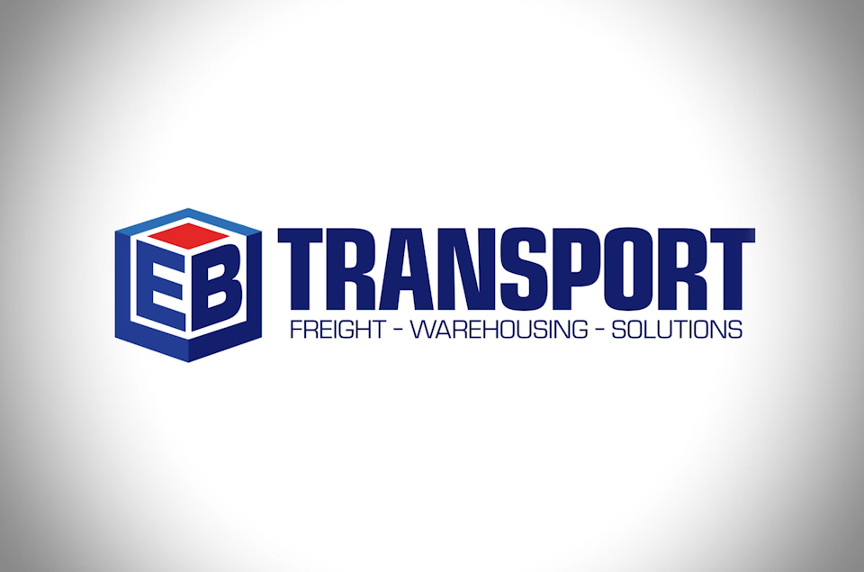 EB Transport