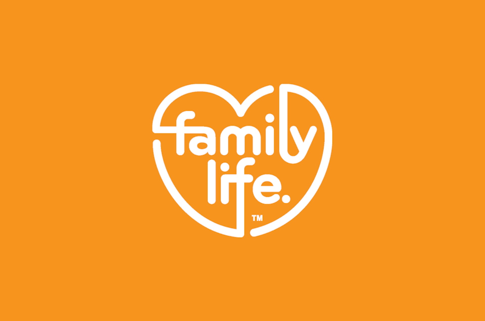Family Life - Peopleworx