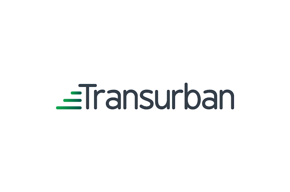 Transurban Careers