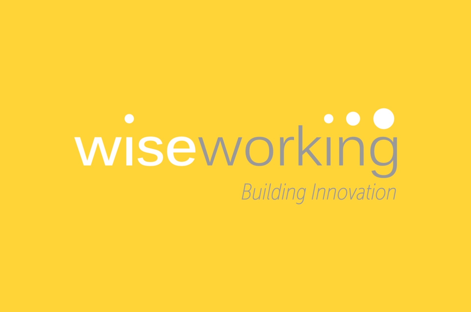 wiseworking