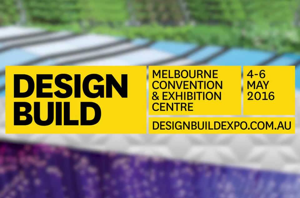 design-build-expo